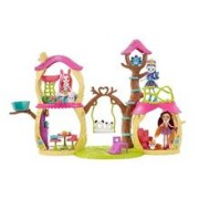 Set Jucarii Enchantimals Playset