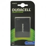 Duracell Batterie SM-J110H (Samsung)