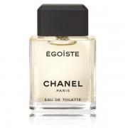 Chanel Egoiste 100 ml EDT Campione Originale
