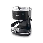 Delonghi Pump Espresso Coffee Machine, Auto-Off
