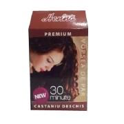 Henna Premium Acaju 60gr Kian Cosmetics