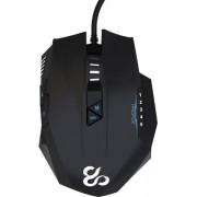 Kihon Raton Optico Gaming Mouse, B