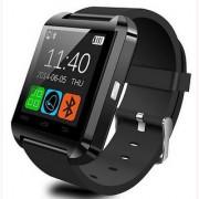 Shopimoz Smart Watch U8