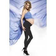 Colant Suzy gravide