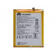 Acumulator Huawei 3270mAh Li-Polymer pentru Huawei Honor 6x (2016) (montare de catre o persoana autorizata)