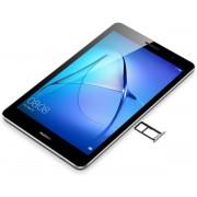 Huawei T3 - 7 inch - 8GB - WiFi & 3G - Grijs