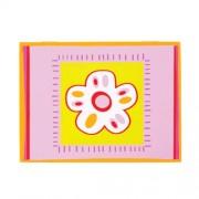 Bead Bazaar Cozy Caches and Keepsake Boxes - Peace Daisy