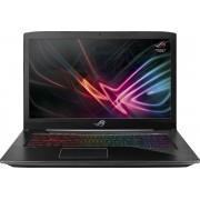 Asus ROG Strix GL703GS-E5011T - Gaming Laptop - 17.3 inch (144Hz)