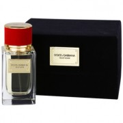 Dolce & Gabbana Velvet Desire eau de parfum para mujer 50 ml