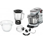 Univerzalni kuhinjski aparat Bosch MUM9BX5S22