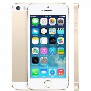 Apple iPhone 5S 16 GB Oro libre