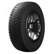 Michelin Agilis CrossClimate 215/65R15C 104/102T