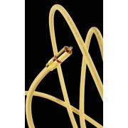 Cabluri audio - Van den Hul - The NAME RCA 1m