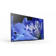 "Sony NUOVO SIGILLATO: SONY OLED KD65AF8 TV 65"" UHD 4K HDR DVBT2/S2/HEVC SMART KD-6..."
