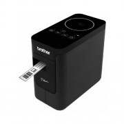 Aparat de etichetare Brother P-Touch PT-P750W