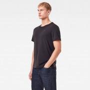 G-Star RAW Basic Heather T-Shirt 2-Pack - XL