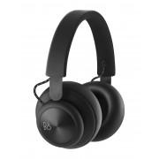 ユニセックス B&O PLAY BEOPLAY H4 BLACK ヘッドフォン&イヤフォン ブラック