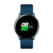Samsung Galaxy Watch Active Verde
