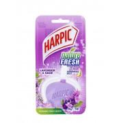 Harpic Odorizant WC 40 g Lavander Sage