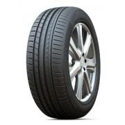 Habilead S2000 ( 215/45 R18 93W XL )