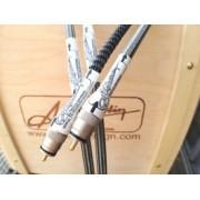 Cabluri audio - A Charlin - SPDIF Silver 3500 1m
