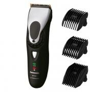 Panasonic Profi-Haarschneidemaschine ER-1611