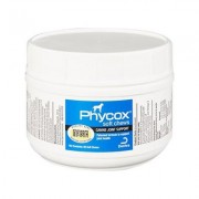 Phycox Soft Chews Joint Support Dog Supplement, 60 count