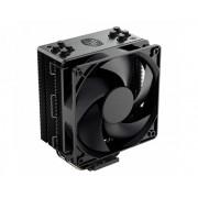 COOLER MASTER Hyper 212 Black Edition (RR-212S-20PK-R1)
