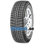 Michelin Latitude X-Ice XI2 ZP ( 255/50 R19 107H XL Nordiska vinterdäck, runflat )