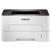 Samsung Xpress SL-M2835DW 4800 x 600DPI A4 Wifi impresora láser SL-M2835DW