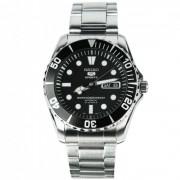 Seiko SNZF17K1 мъжки часовник