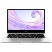 Laptop HUAWEI Matebook D 14 Ryzen 5 3500U 8GB 512GB SSD Vega 8