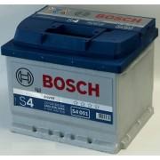 Acumulator auto BOSCH S4 44AH