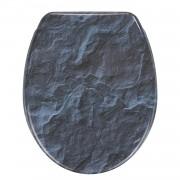Wc-bril Slate Rock