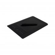 Tableta Gráfica Inalámbrica Wacom Intuos Pro Creative Pen & Touch Small. PTH451L