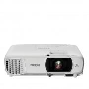Epson EH-TW650 [V11H849040] (на изплащане)
