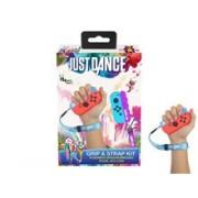 Set Accesorii Grip Strap Just Dance 2019 pentru Nintendo Switch
