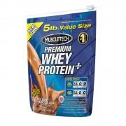 100% Premium Whey Protein Plus (2,27 kg)
