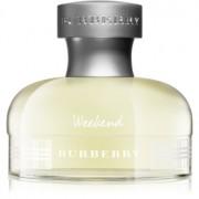 Burberry Weekend for Women eau de parfum para mujer 50 ml