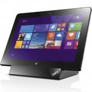 Lenovo ThinkPad Tablet 10 10.1 128GB Wifi Negro