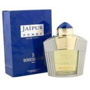 Boucheron Jaipur pour Homme pánská parfémovaná voda 100 ml