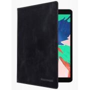 "Apple iPad Air 10,5"" (3rd gen.) 2019 Copenhagen, Black"