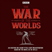 War of the Worlds, Hardcover/H G Wells