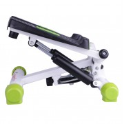Mini twist stepper inSPORTline Jungy - , 1 ks