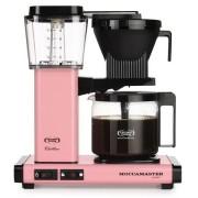 Moccamaster KBG741 AO roze Koffiezetapparaat