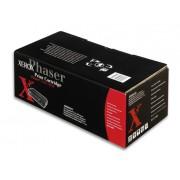 XEROX Cartridge for Phaser 3110/3210, black (109R00639)