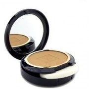 Estee Lauder Pudra Compacta Double Wear Stay In Place 4C1 Outdoor Beige 12g