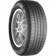 Michelin 235/70x16 Mich.Lt.Alpin 106t