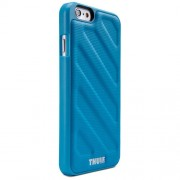 Thule Gauntlet iPhone 6 Plus Case TGIE-2125 Blue