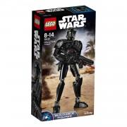 LEGO Star Wars Rogue One actiefiguur 75121